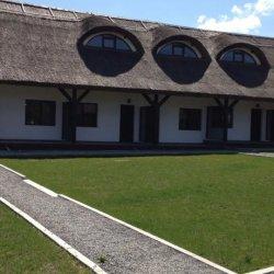 Casa Patru Anotimpuri - Delta Dunarii