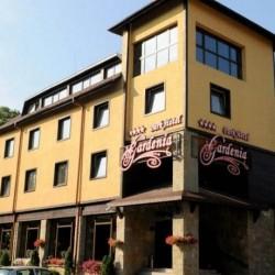 Hotel Gardenia Park - Bansko
