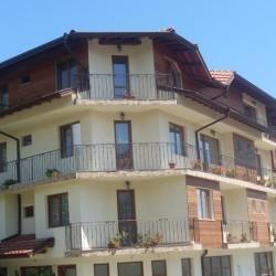 Hotel Gazei - Bansko