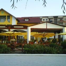 Pensiunea Casa Coral - Sulina, Delta Dunarii