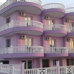 Rainbow Resort - Paralia Katerini
