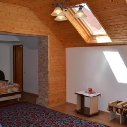 Casa Sandra - Busteni