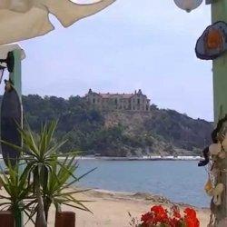 Hotel Asterias - Limenaria