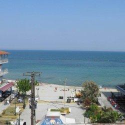 Hotel Olympus - Paralia Katerini