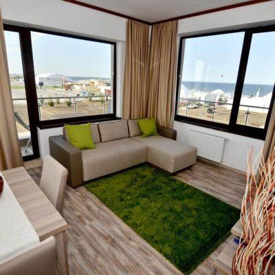 Hotel Summerland - Mamaia