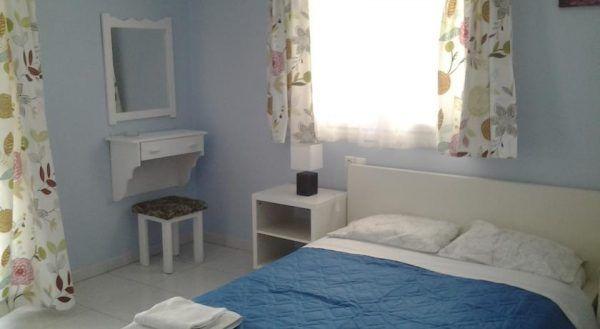 Babis Apartments - camera - Nidri, Lefkada