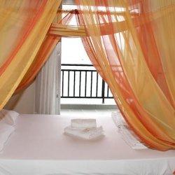 Hotel Nepheli - Paralia Katerini