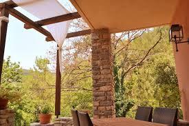 La Casa Rossa - Prinos, Thassos