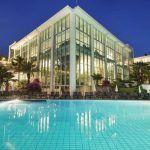 Pine Bay Holiday Resort - Kusadasi