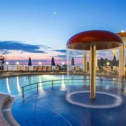 Astera Hotel&SPA - Nisipurile de Aur