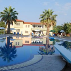 Hotel Amari - Metamorfosi, Halkidiki