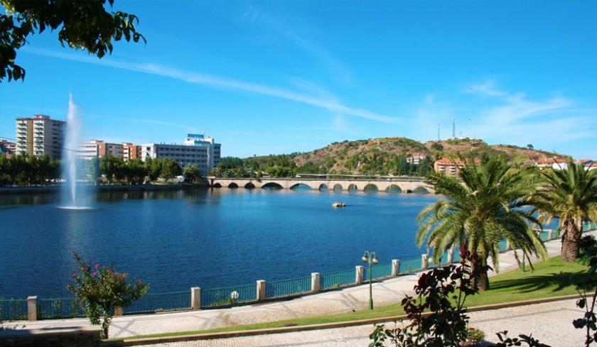 Mirandela - Portugalia