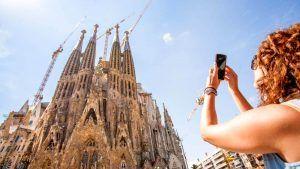 Vacanta in Barcelona - costuri