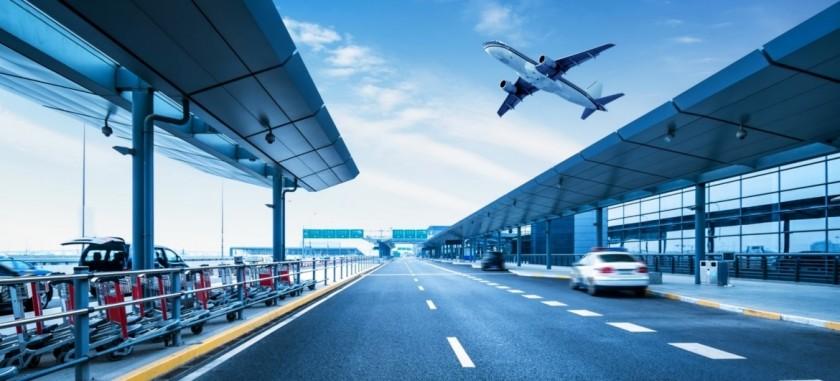 Transfer aeroport - Milano