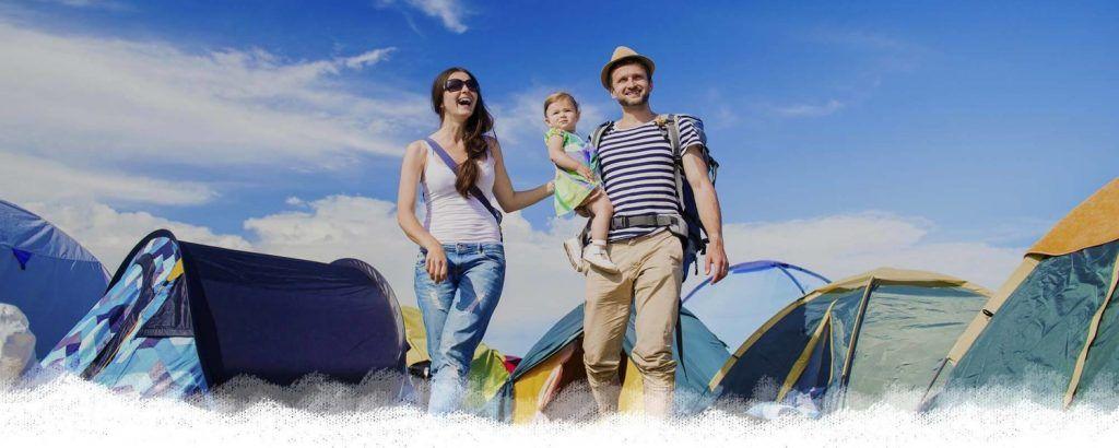 Articole de camping