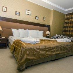 Hotel Admiral - Nisipurile de Aur