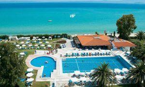 Grecotel Pella Beach - Hanioti, Grecia