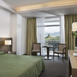 Hotel Amalia - Atena