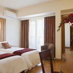 Hotel Hermes - Atena