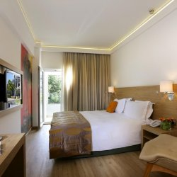Hotel Golden Age - Atena