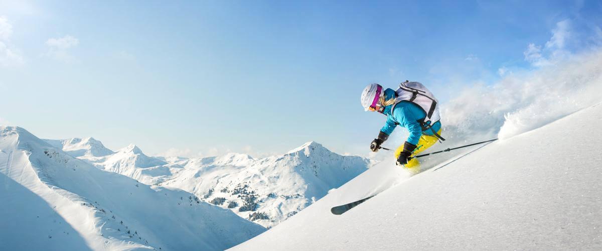 Cazare ski Borovets