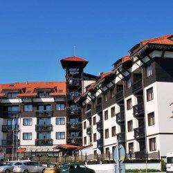 Hotel Zara - Bansko