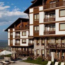 Green Life Resort - Bansko