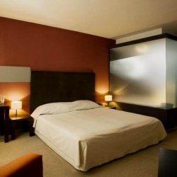 Riverside Boutique Hotel - Bansko