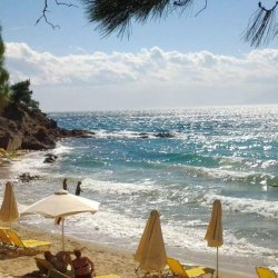 Royal Paradise Beach Resort - Potos, Thassos