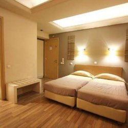 Hotel Ariston - Atena