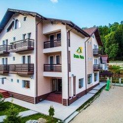 Hotel Draga Maria - Predeal