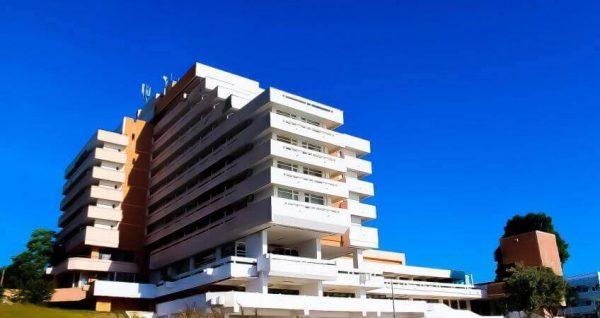 Hotel Forum - Costinesti