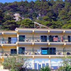Hotel Glyfada Beach - Corfu