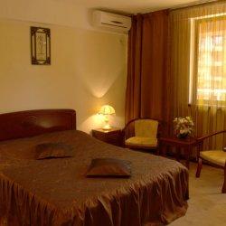 Hotel Ibiza - Eforie Nord