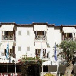 Hotel Nostos - Lefkada