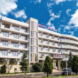 Hotel Oxford - Mamaia