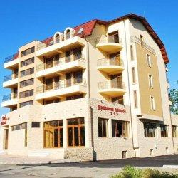 Hotel Victoria - Costinesti