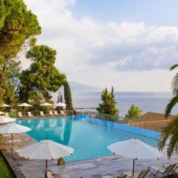 Kontokali Bay Resort - Corfu