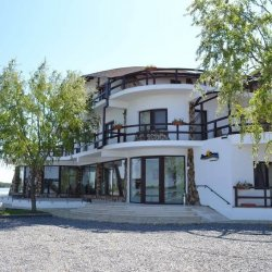Pensiunea Stanca Dunarii - Nufaru, Delta Dunarii