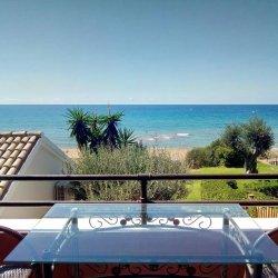Glyfada Apartments - Glyfada, Corfu