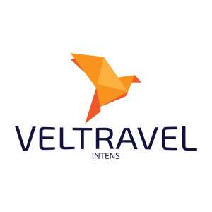 Agentia de turism Veltravel