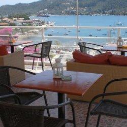Hotel Babis - Skiathos
