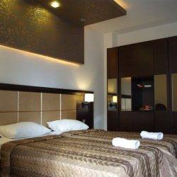Hotel Dion - Paralia Katerini