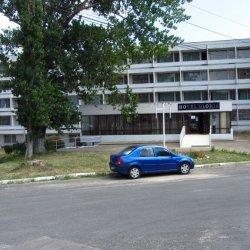 Hotel Gloria - Eforie Sud