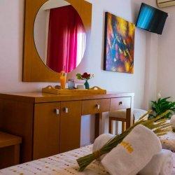 Hotel Kostis - Skiathos