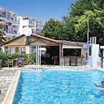Hotel Marialena - Potos, Thassos