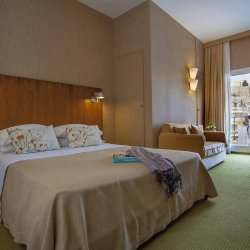 Hotel Phillippos - Atena