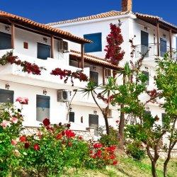 Hotel Telis - Skiathos