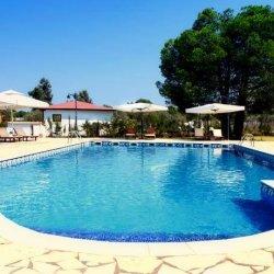 Alexandros Hotel Apartments - Vourvourou, Halkidiki