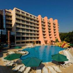 Helios Spa Hotel - Nisipurile de Aur